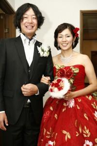 結婚式 二次会 幹事代行 FOR U 11/13