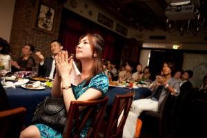 結婚式 二次会 1.5次会 幹事代行 プロデュース関西 大阪 神戸 京都 奈良 和歌山 FOR U 7/9 unico西梅田