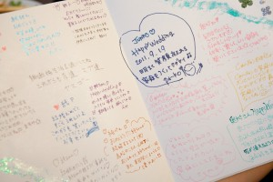 結婚式 二次会 1.5次会 幹事代行 プロデュース関西 大阪 神戸 京都 奈良 和歌山 FOR U 7/30 心斎橋FIGARO