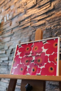 結婚式 二次会 1.5次会 幹事代行 プロデュース関西 大阪 神戸 京都 奈良 和歌山 FOR U 9/19 三宮ヴィタレジーナ