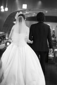 結婚式 二次会 1.5次会 幹事代行 プロデュース関西 大阪 神戸 京都 奈良 和歌山 FOR U 12/11 QUATTRO(本町)