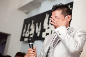 結婚式 二次会 1.5次会 幹事代行 プロデュース関西 大阪 神戸 京都 奈良 和歌山 FOR U 11/19 アマークドパラディ 南船場