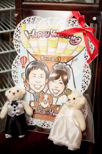 結婚式 二次会 1.5次会 幹事代行 プロデュース関西 大阪 神戸 京都 奈良 和歌山 FOR U 12/23 org(梅田)