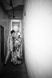 結婚式 二次会 1.5次会 幹事代行 プロデュース関西 大阪 神戸 京都 奈良 和歌山 FOR U 2/11 CAFE GARB UNASERA(南船場)