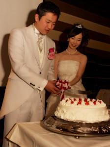 結婚式 二次会 1.5次会 幹事代行 プロデュース関西 大阪 神戸 京都 奈良 和歌山 FOR U 1/29 RIN(表参道