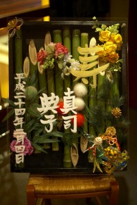 結婚式 二次会 1.5次会 幹事代行 プロデュース関西 大阪 神戸 京都 奈良 和歌山 FOR U 2/4 パリ21区(京都)