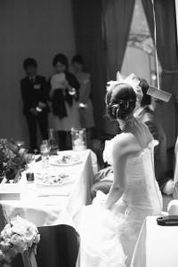 結婚式 二次会 1.5次会 幹事代行 プロデュース 関西 大阪 神戸 京都 奈良 和歌山 FOR U 4/28 メゾン・ド・ジル芦屋(神戸)
