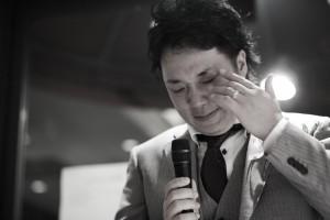 結婚式 二次会 1.5次会 幹事代行 プロデュース 関西 大阪 神戸 京都 奈良 和歌山 FORU 7/15 バーカロバカージョ天満橋(OAP)