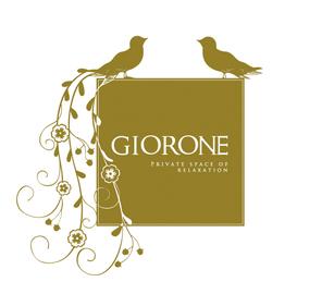 GIORONE(ジョルオーネ)