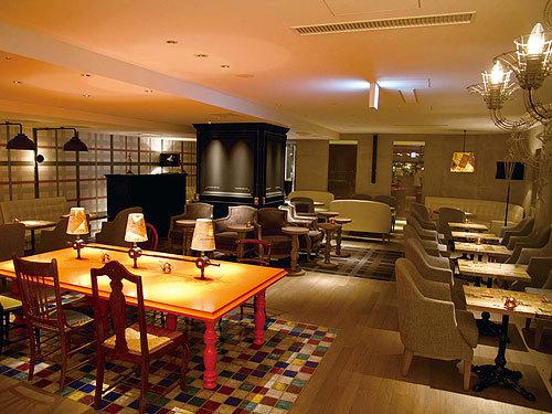 【大阪】難波でお一人様でも楽しめるランチの美味しいお店♡