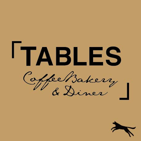 TABLES DINER(タブレス ダイナー)