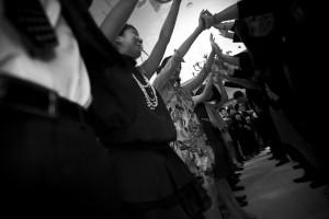 結婚式 二次会 1.5次会 幹事代行 プロデュース 関西 大阪 神戸 京都 奈良 和歌山 FORU 11/10 wired cafe(江坂)