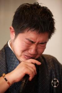 結婚式 二次会 1.5次会 幹事代行 プロデュース 関西 大阪 神戸 京都 奈良 和歌山 FORU 10/28 SOLVIVA ソルビバ(梅田)