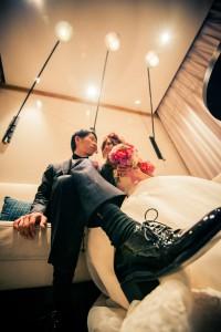 結婚式 二次会 1.5次会 幹事代行 プロデュース 関西 大阪 神戸 京都 奈良 和歌山 FORU 11/17 チェルシー(なんば・難波)