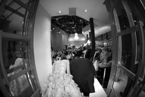 結婚式 二次会 1.5次会 幹事代行 プロデュース 関西 大阪 神戸 京都 奈良 和歌山 FORU 12/9 コルソオペラ(福島)