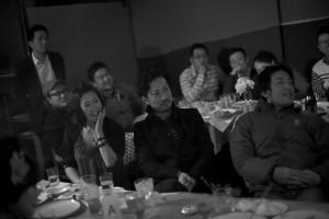 結婚式 二次会 1.5次会 幹事代行 プロデュース 関西 大阪 神戸 京都 奈良 和歌山 FOR U 2013.1.13 ペリカンキッチン(広島県福山市)