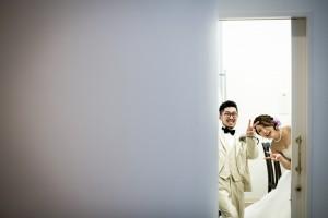 結婚式 二次会 1.5次会 幹事代行 プロデュース 関西 大阪 神戸 京都 奈良 和歌山 FOR U 2013.6.22 CORONA(梅田)