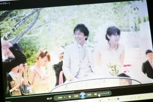 関西 大阪 神戸 京都 奈良 和歌山 FOR U 2013.6.29 スターゲイト(りんくう)