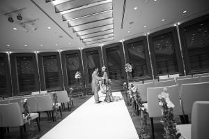結婚式 二次会 1.5次会 幹事代行 プロデュース 関西 大阪 神戸 京都 奈良 和歌山 FOR U 2013.10.13 ラフェットひらまつ(中之島)