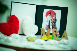 結婚式 二次会 1.5次会 幹事代行 プロデュース 関西 大阪 神戸 京都 奈良 和歌山 FOR U 2013.11.4 ベイサイドパーク迎賓館(堺)