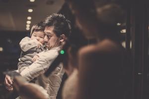 結婚式 二次会 1.5次会 幹事代行 プロデュース 関西 大阪 神戸 京都 奈良 和歌山 FOR U 2013.12.14 THE PLACE KOBE プレイス神戸(三宮)
