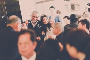 結婚式 二次会 1.5次会 幹事代行 プロデュース 関西 大阪 神戸 京都 奈良 和歌山 FOR U 2014.4.13 シャンデリアテーブル(梅田)