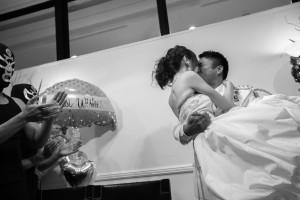 結婚式 二次会 1.5次会 幹事代行 プロデュース 関西 大阪 神戸 京都 奈良 和歌山 FOR U 2014.6.22 アルテリア(南船場)