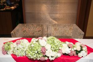 結婚式 二次会 1.5次会 幹事代行 プロデュース 関西 大阪 神戸 京都 奈良 和歌山 FOR U 2014.9.6 ROBIN ロビン(南船場/本町)