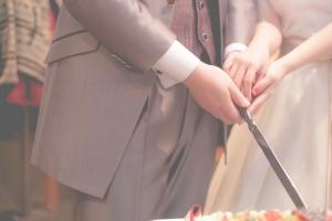 結婚式 二次会 1.5次会 幹事代行 プロデュース 関西 大阪 神戸 京都 奈良 和歌山 FOR U 2015.1.17 オステリアオロビアンコ(梅田/堂島)