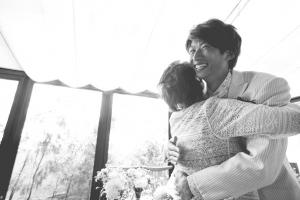 結婚式 二次会 1.5次会 幹事代行 プロデュース 関西 大阪 神戸 京都 奈良 和歌山 FOR U 2015.7.26 mothers マザーズ(堀江)