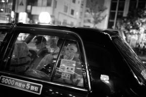 結婚式 二次会 1.5次会 幹事代行 プロデュース 関西 大阪 神戸 京都 奈良 和歌山 FOR U 2015.5.16 エイジングハウス1795 梅田 北新地