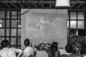 結婚式 二次会 1.5次会 幹事代行 プロデュース 関西 大阪 神戸 京都 奈良 和歌山 FOR U 2015.6.27 チェルシー (難波)