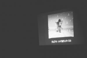 結婚式 二次会 1.5次会 幹事代行 プロデュース アウトドアウエディング 野外ウエディング 関西 大阪 神戸 京都 奈良 和歌山 FOR U 2015.11.8 mouton nature (南船場)