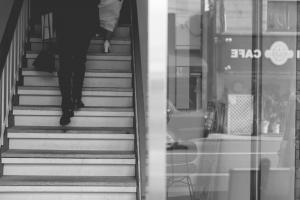 結婚式 二次会 1.5次会 幹事代行 プロデュース アウトドアウエディング 野外ウエディング 関西 大阪 神戸 京都 奈良 和歌山 FOR U 2016.1.10 THE PLACE