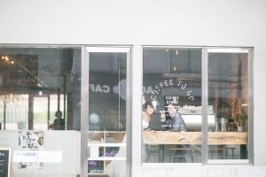 結婚式 二次会 1.5次会 幹事代行 プロデュース アウトドアウエディング 野外ウエディング 関西 大阪 神戸 京都 奈良 和歌山 FOR U 2016.5.7 THE PLACE(梅田・福島)