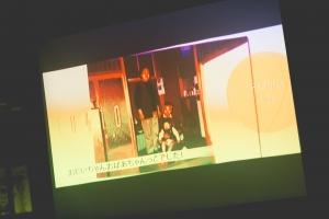 結婚式 二次会 1.5次会 幹事代行 プロデュース アウトドアウエディング 野外ウエディング 関西 大阪 神戸 京都 奈良 和歌山 FOR U 2016.7.4 ITALIAN CUCINA イタリアンクッチーナ 新大阪