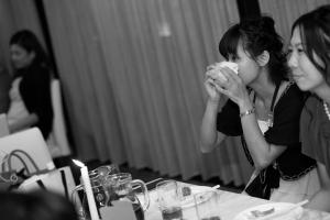 結婚式 二次会 1.5次会 幹事代行 プロデュース アウトドアウエディング 野外ウエディング 関西 大阪 神戸 京都 奈良 和歌山 FOR U 2016.9.11 envue レストランアンヴュー (堀江)