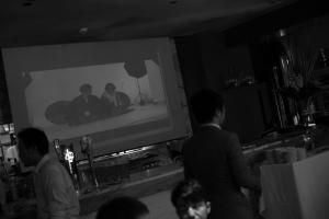 結婚式 二次会 1.5次会 幹事代行 プロデュース アウトドアウエディング 野外ウエディング 関西 大阪 神戸 京都 奈良 和歌山 FOR U 2016.9.18 J'a dore 心斎橋(心斎橋)