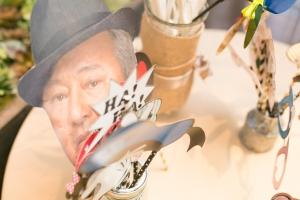 結婚式 二次会 1.5次会 幹事代行 プロデュース アウトドアウエディング 野外ウエディング 関西 大阪 神戸 京都 奈良 和歌山 FOR U 2016.7.9 mothers マザーズ 堀江