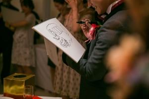 結婚式 二次会 1.5次会 幹事代行 プロデュース アウトドアウエディング 野外ウエディング 関西 大阪 神戸 京都 奈良 和歌山 FOR U 2016.8.7 THE CALENDAR 本町
