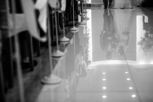 結婚式 二次会 1.5次会 幹事代行 プロデュース アウトドアウエディング 野外ウエディング 関西 大阪 神戸 京都 奈良 和歌山 FOR U 2016.12.10 ル・クロ・ド・マリアージュ(谷町四丁目/天満橋)