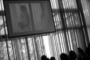 結婚式 二次会 1.5次会 幹事代行 プロデュース アウトドアウエディング 野外ウエディング 関西 大阪 神戸 京都 奈良 和歌山 FOR U 2017.1.28 北堀江マザーズ mothers