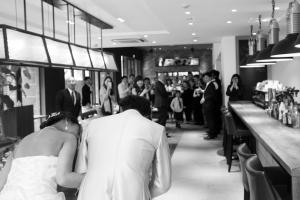 結婚式 二次会 1.5次会 幹事代行 プロデュース アウトドアウエディング 野外ウエディング 関西 大阪 神戸 京都 奈良 和歌山 FOR U 2017.3.19 (THE PLACE KOBE)