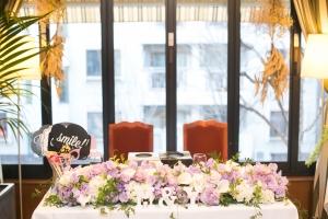結婚式 二次会 1.5次会 幹事代行 プロデュース アウトドアウエディング 野外ウエディング 関西 大阪 神戸 京都 奈良 和歌山 FOR U 2017.2.25 IKARIYAWEDDING イカリヤウェディング京都