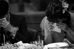 結婚式 二次会 1.5次会 幹事代行 プロデュース アウトドアウエディング 野外ウエディング 関西 大阪 神戸 京都 奈良 和歌山 FOR U 2017.4.1 (タブレス/TABLES/堀江)