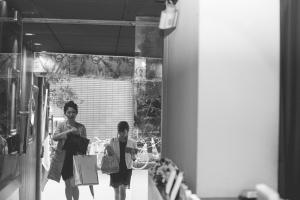 結婚式 二次会 1.5次会 幹事代行 プロデュース アウトドアウエディング 野外ウエディング 関西 大阪 神戸 京都 奈良 和歌山 FOR U 2017.5.6 (OSTERIA OROBIANCO)オステリアオロビアンコ