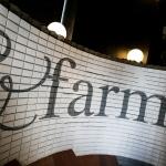 &farms 北新地 梅田
