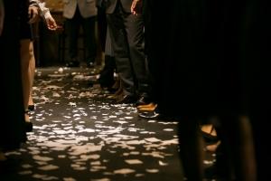 結婚式 二次会 1.5次会 幹事代行 プロデュース アウトドアウエディング 野外ウエディング 関西 大阪 神戸 京都 奈良 和歌山 FOR U 2017.05.03 (カフェシャルボン 堀江)CHARBON