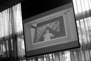 結婚式 二次会 1.5次会 幹事代行  プロデュース アウトドアウエディング  野外ウエディング 関西 大阪  神戸 京都 奈良 和歌山 FOR U 2017.8.20 北堀江マザーズ mothers 北堀江 堀江