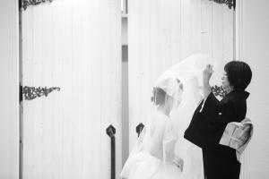 結婚式 二次会 1.5次会 幹事代行 プロデュース アウトドアウエディング 野外ウエディング 関西 大阪 神戸 京都 奈良 和歌山 FOR U 2017.9.16 ルクロドマリアージュ Le Clos de Mariage 天満橋
